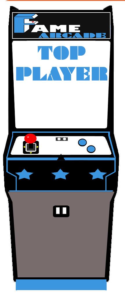 online casino top 10 casino novolino